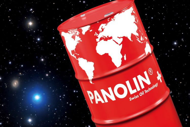 PANOLIN's availability worldwide