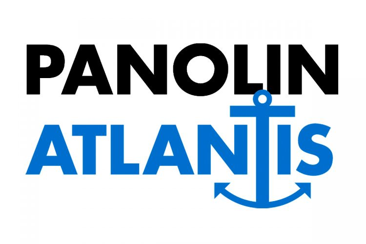 PANOLIN ATLANTIS biodegradable oil
