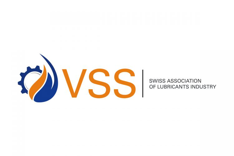 PANOLIN Membership of the Swiss Lubricant Manufacturers Association